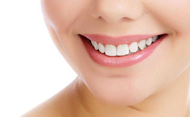 cosmetic dentistry 359 Keller Parkway  Keller, <br/>TX 76248  United States