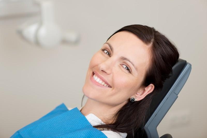 oral surgery services 359 Keller Parkway  Keller, <br/>TX 76248  United States