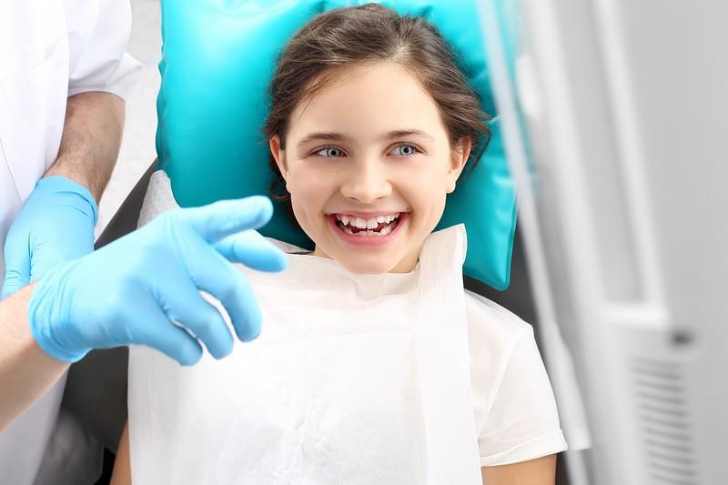 Oral Health Exams 359 Keller Parkway  Keller, <br/>TX 76248  United States
