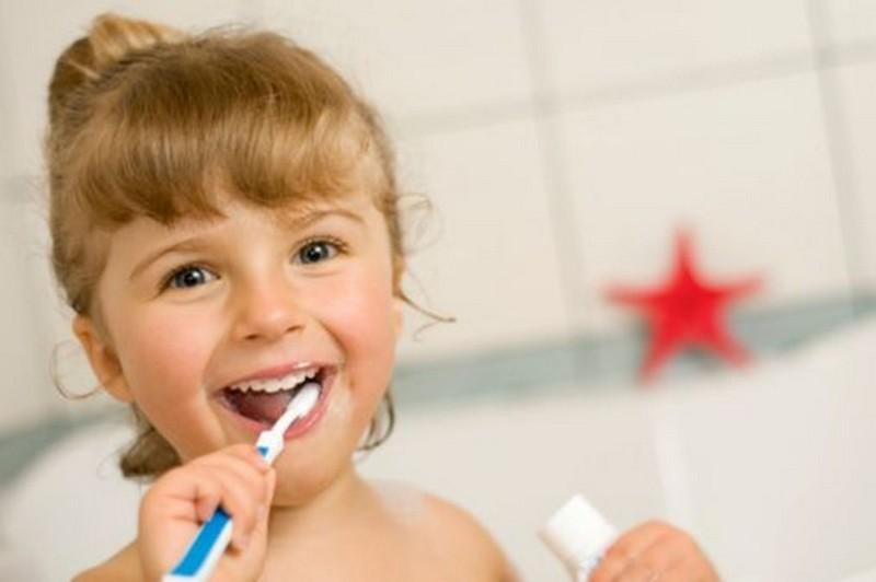 Preventative Dentistry 359 Keller Parkway  Keller, <br/>TX 76248  United States