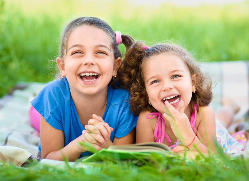 pediatric dental services 359 Keller Parkway  Keller, <br/>TX 76248  United States